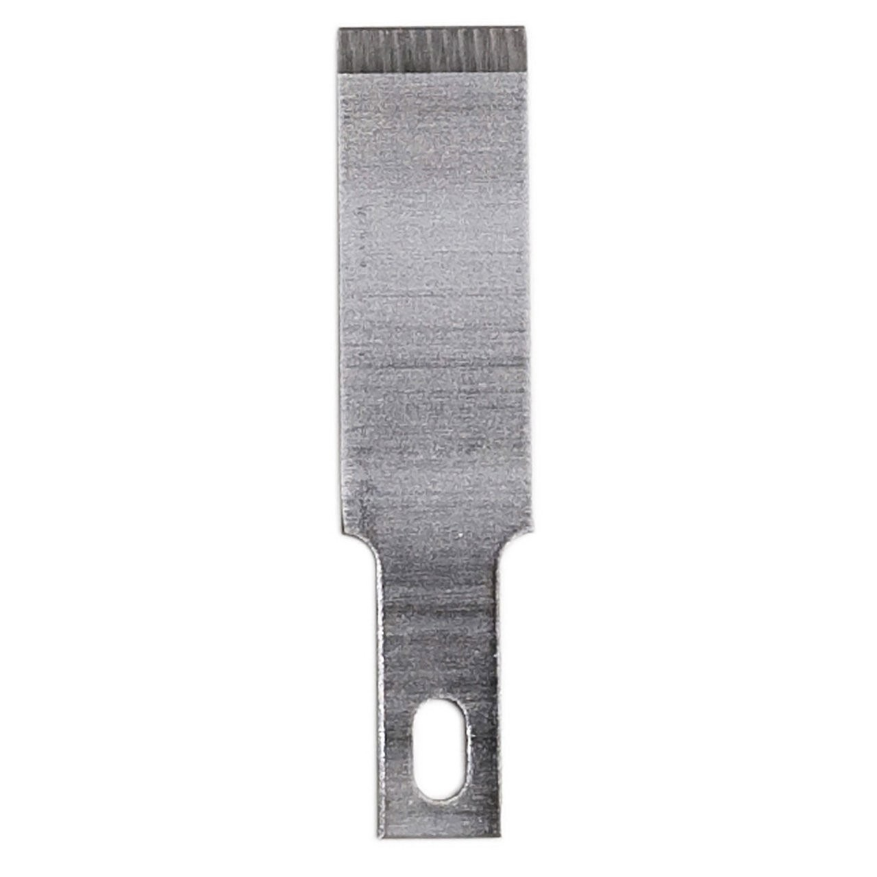 #17 Small Chisel Blades (Excel)