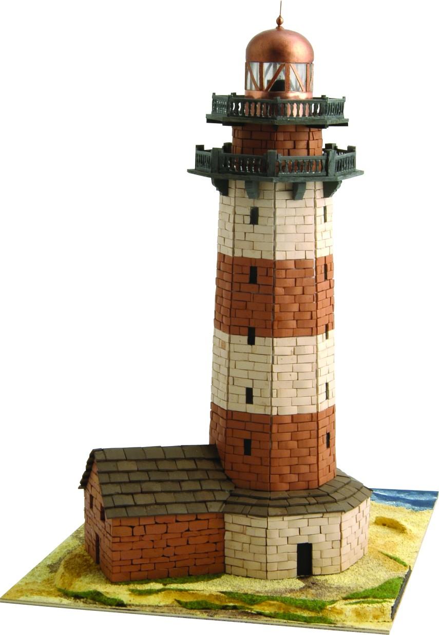 Lighthouse 2 (back)
