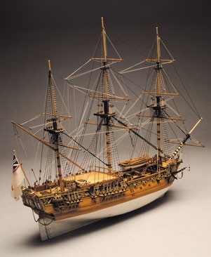 Royal Caroline (Mantua, 1:47)