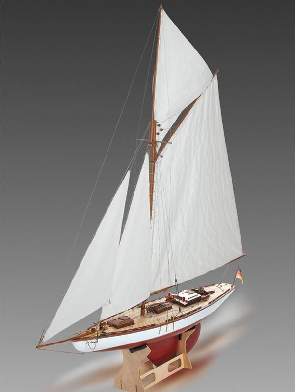 Antares Yacht (Krick 1:20)