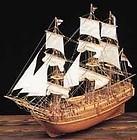 HMS Bounty (Constructo, 1:50)