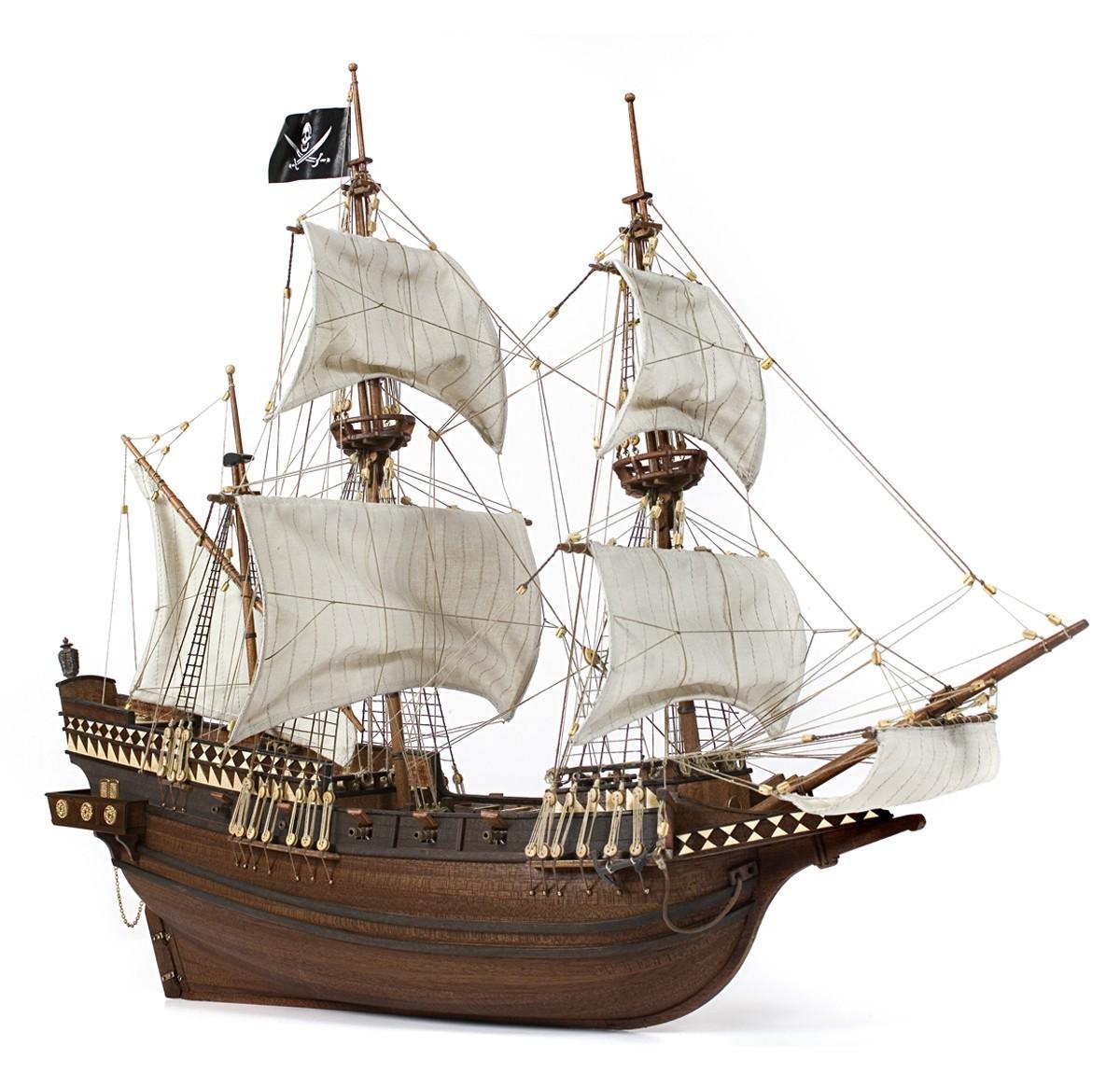 Buccaneer Caribbean