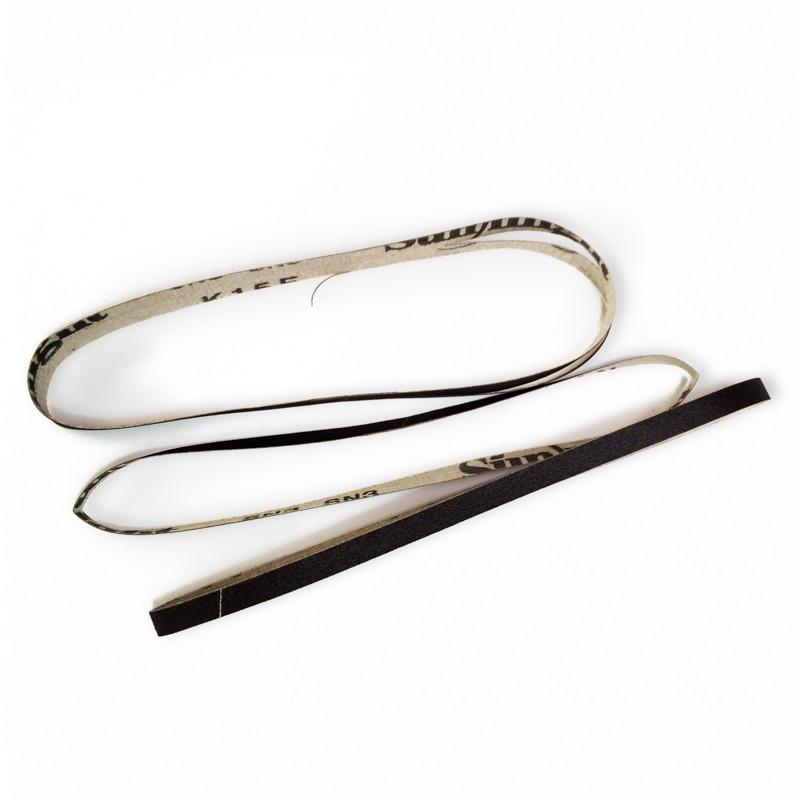 240 Grit Belt for AM7393 Contour Sander (4)