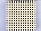 Grating Kit (30x30mm, AM4325/06)