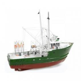 Andrea Gail (1:30, Billing Boats)