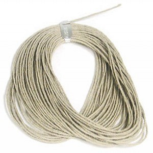 Beige Rigging Line 1.20mm (SM283)
