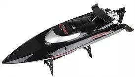 Sonic 19 High Speend Brushless RC Boat