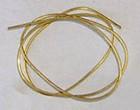 Brass Wire (0.75mm, AM2820/07)