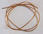 Copper Wire (0.25mm, AM2830)