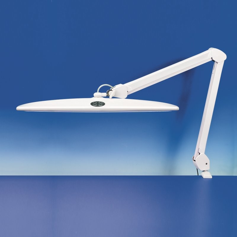 Professional Task Lamp (ModelCraft)