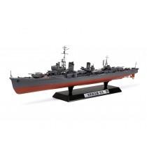 IJN Yukikaze Destroyer (Tamiya, 1:350)
