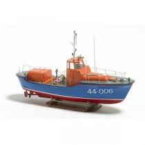Royal Navy Waveny Class Life Boat (Billing Boats 1:40)