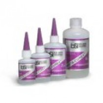 BSI107 Insta-Cure+ Gap-Filling Glue 1oz.