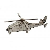 Chopper Kid's Kit (Disar)