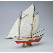 Baleniera (Amati)