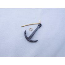 Admiralty Anchor (20mm, AM4020/20)