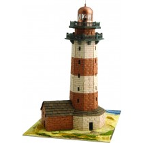 Lighthouse 2 (back)