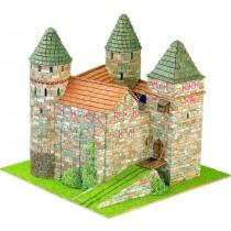 Castle 5