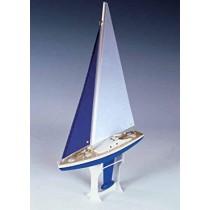Ocean Sailor Yacht (Constructo)