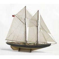 Bluenose (Billing Boats, 1:65)