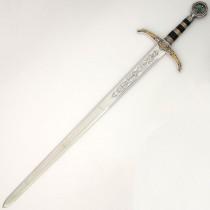 Robin Hood Sword (Marto)