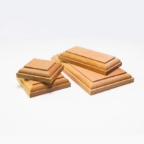 Wooden Baseboards 70x60mm (AM8048/07)