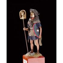 Imaginifer Figurine - Imperial Rome, I Century A.D. (Amati)