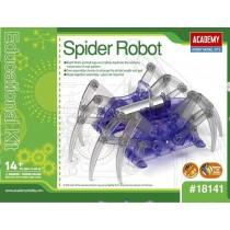 SPIDER ROBOT (Academy)