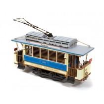 Stuttgart Tram