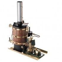 Alex Steam Engine (KR22300)
