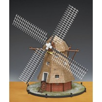 Dutch Windmill (Amati, 1:30)