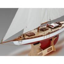 Antares Yacht Fitting Set (Krick)