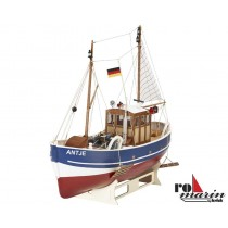 Antje Fisherboat (Krick 1:20)