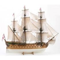 Norske Love (Billing Boats, BB437)