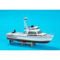 Billing Boats White Star BB570