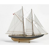 Bluenose II (Billing Boats, 1/100)