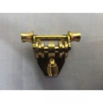 Anchor Winch (30x22mm, Billing Boats)