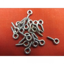Eyebolt (13mm, Billing Boats)