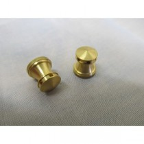 Capstan (10x11mm, Billing Boats)
