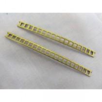 Ladder (5x80mm, Billing Boats)