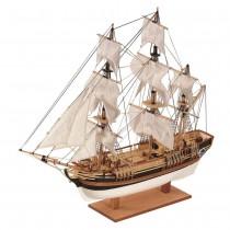 HMS Bounty (Constructo 1:110)