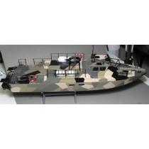 Combat Boat 2