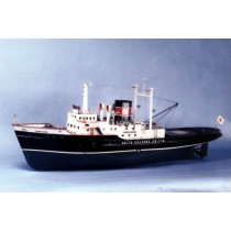 Buy Model Boat Kits Model Boat Kits Tools Books Ages