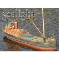 Sealight (Mountfleet, 1:32)