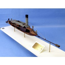 CSS David (Cottage Industry 1:72)