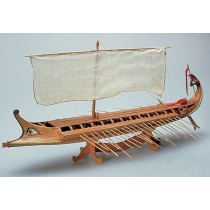 Greek Bireme (Amati, 1:35)