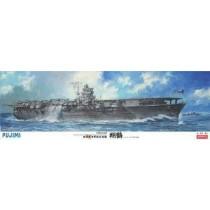 IJN Shokaku Aircraft Carrier 1941 (Fujimi, 1:350)