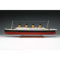 Titanic (Amati, 1:250)