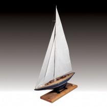 Endeavour J Class (Amati, 1:35)