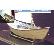 Grand Banks Dory (Bluejacket 1:12)